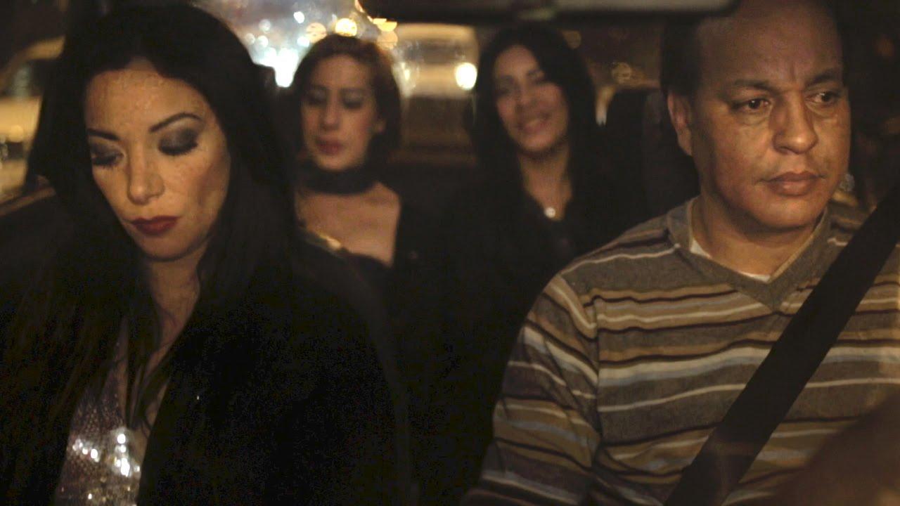 film erotici in straming numeri delle prostitute