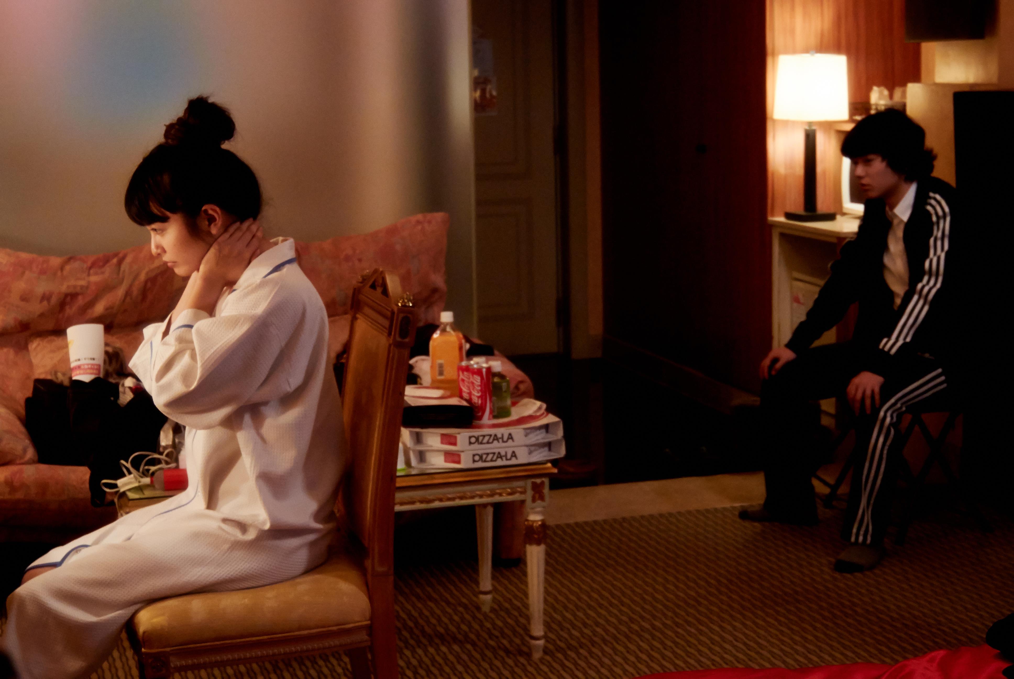 erotismo nel cinema prostitute roma di giorno