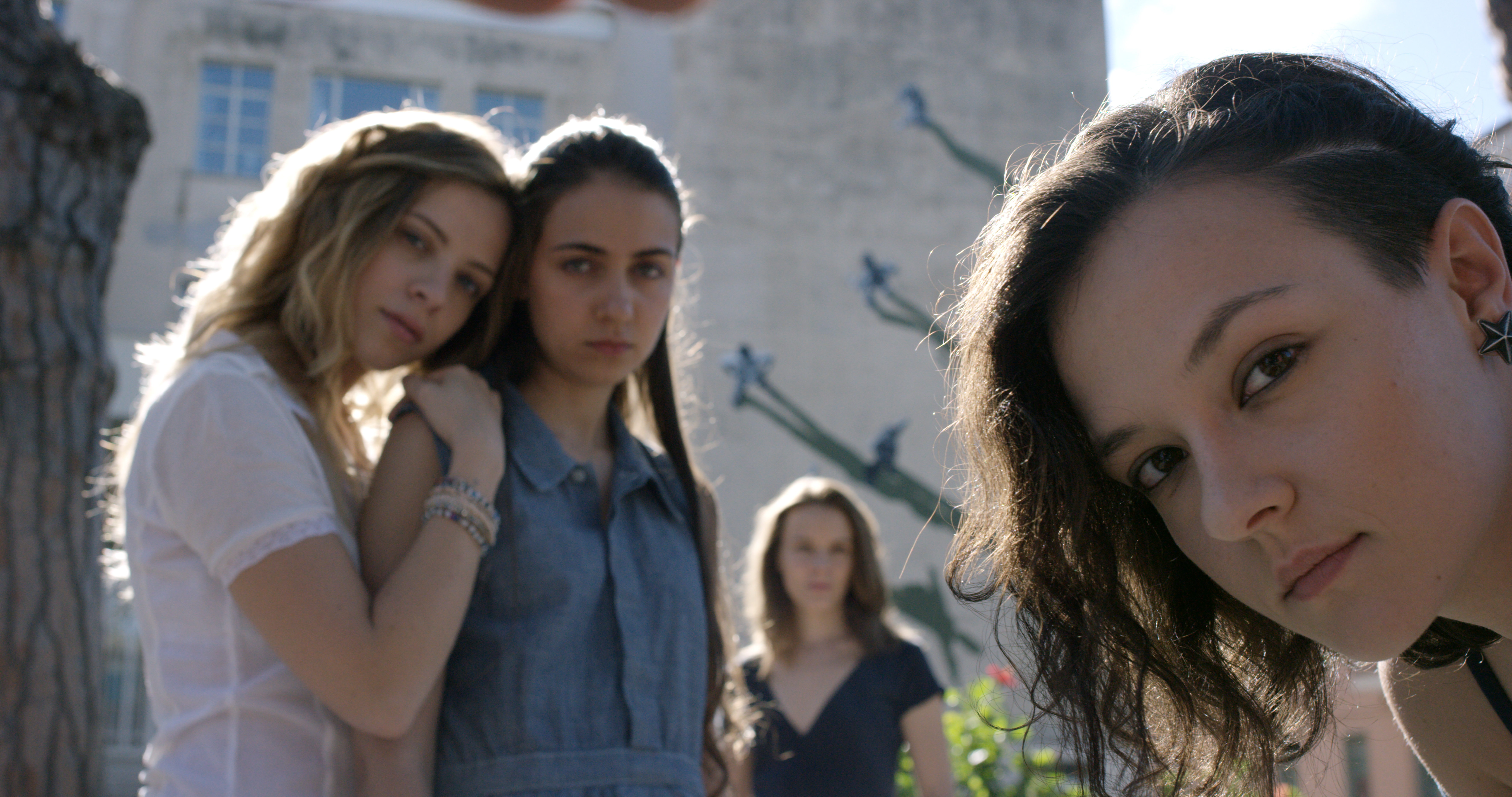 Mostra di Venezia, presentato il film del regista ascolano Giuseppe Piccioni