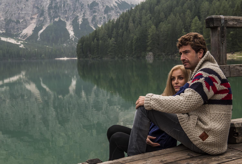 Le locations di Mister Felicità nella nuova featurette rilasciata da Rai Cinema