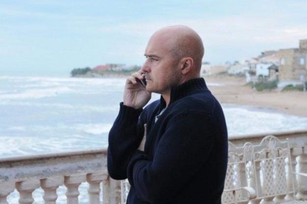 Torna il commissario Montalbano con due episodi inediti