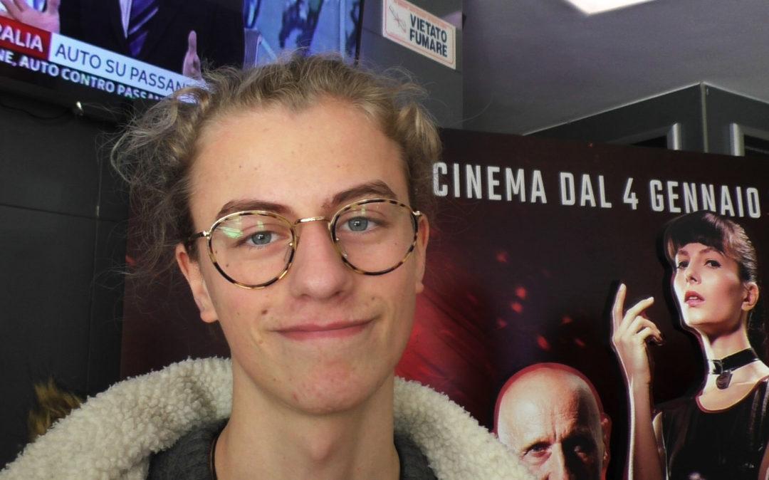 Il ragazzo invisibile 2 Seconda generazione: 2 clip backstage sugli effetti speciali