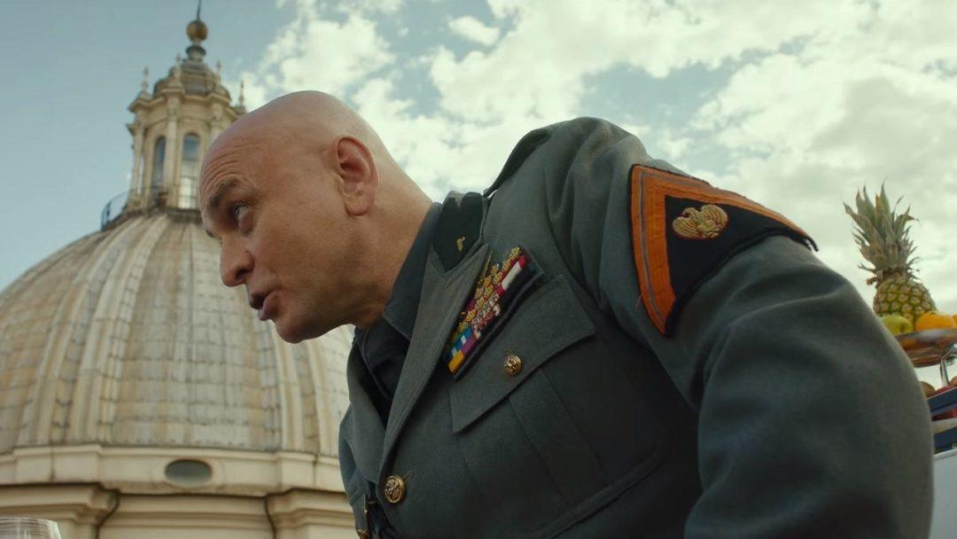 Sono Tornato al Cinema : Luca Miniero e Frank Matano raccontano il film