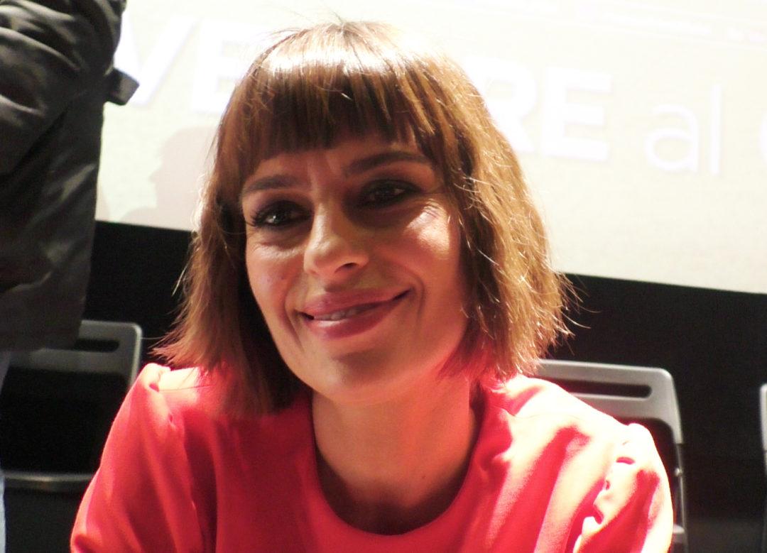 Charlotte Mitchell,Sally Knyvette Porn clips Silvia Dionisio (born 1951),Alison Fernandez